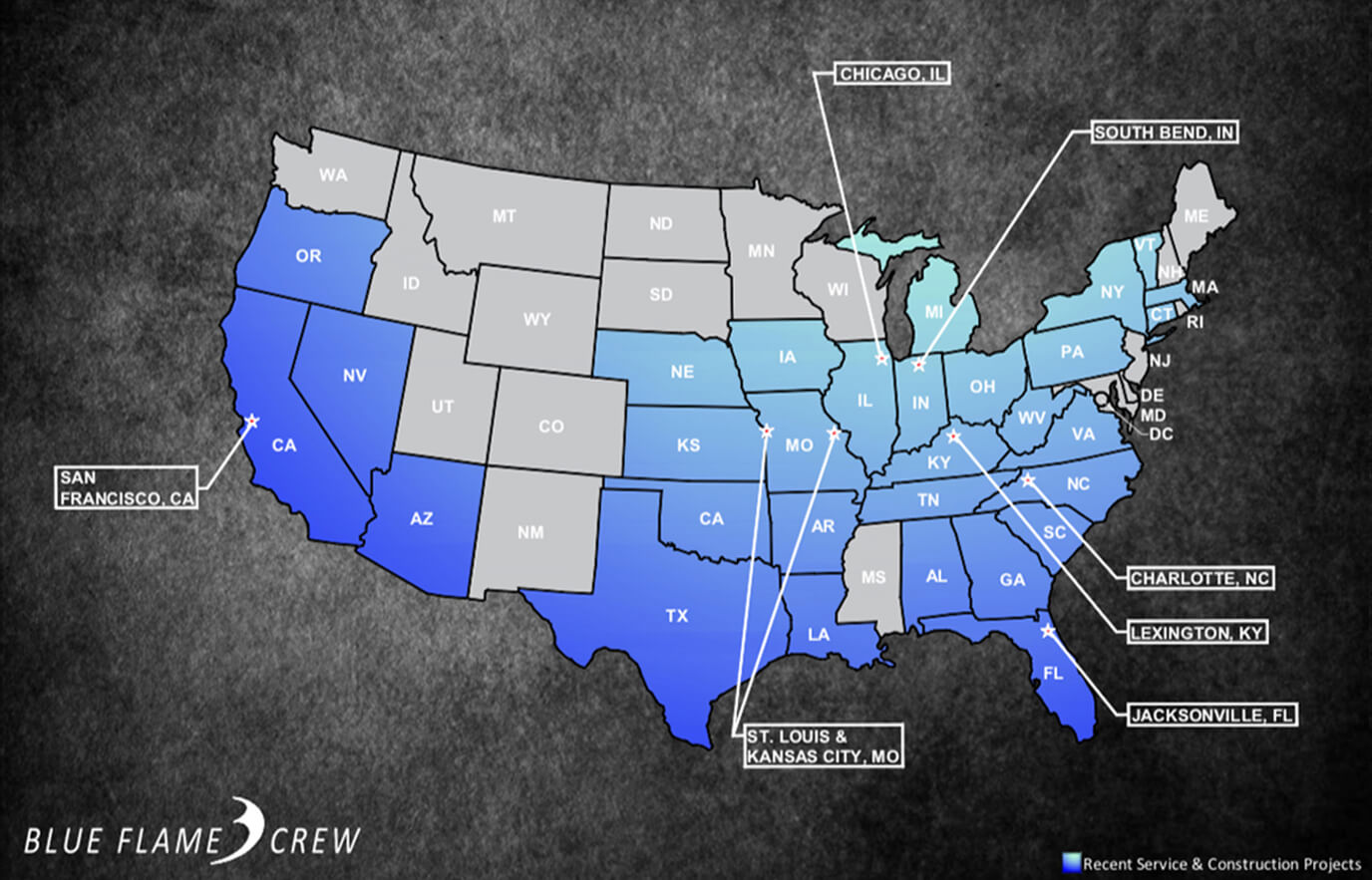 BlueFlameCrew_Map